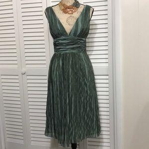 Beautiful Kay Unger Dress